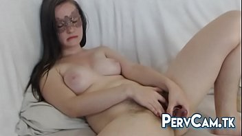 hairy lesbian pussy indian Sexy naked hole in bathroom
