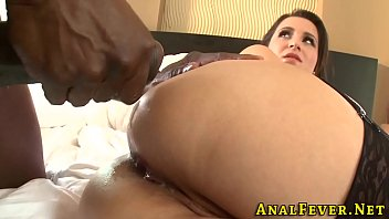 shemales cumming inside ass Black mom son blow job