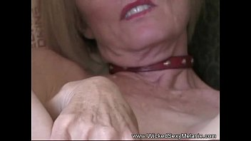 mom passionately love son s hot friend Big nose pawg creampie