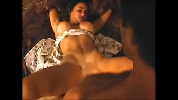 hardcore alysha and perfection rylee lisa fetish ann Indian sexy movie in hindi