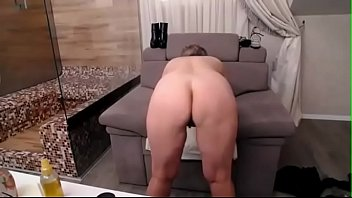america hot naughty Muriel fox la big curvy