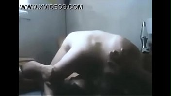 older guy fucked an gets by teen Amigos comiendo nena