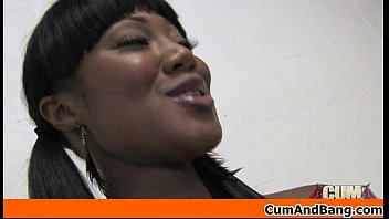 girl getting guy by the in hairy yard is fucked ebony fat back Cant believe son giant cock