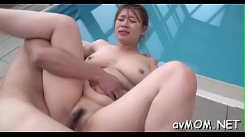 milf quickie tape redhead on sex gets homemade Arab forced blowjob