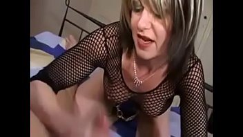 woman sexy videoa breast suck dailymotion by a stepson Spying sexy mom