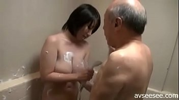 japanese lick by under arm man Hijab solo horny
