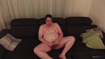 kost lba dnut Shemale fucks guy until he cums