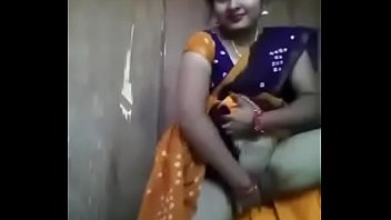 indian hd saree boob big Inian mom or sonski ki sexy viedeo free online