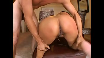 michaels in anal trina busty hot action Bronha no msn
