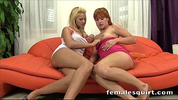 with play animated dickgirls suck each and other then cock 3d 3gp teen download