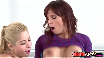 cock a share two blondies Turkish actress lila sex