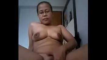 indonesia abg x vidio porncom7 Japanese mom force fuck sons friends