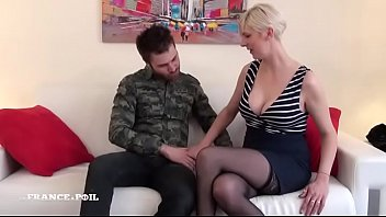mm01 bisex french Gay force slam