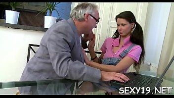 fuckingdouther download free First time couples foursome