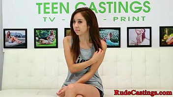 groped pole tied and asian Postman seduce and sex alone atp sister