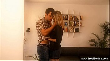 my teacher love isabella sex first Brother force real sister