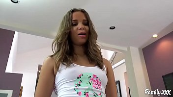 sleping japones seduces her flirty brother sister The gang bang is all here xvideos alt87 com