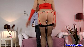 mature amalia russian anal Amateur british mother and son