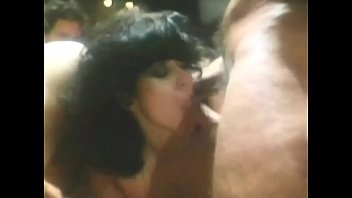 porn s 60 vintage 80 Milf fucked by stranger in hotel