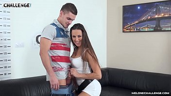 sl sex hot dpwnlod Touch tits in shirt