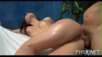 massage fucked spanked room in Tasty 3d cartoon elf babe sucks cock and gets fucked