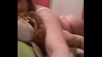 downlo alifa rd as mia sex Www defroration minore porno