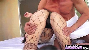 her mandy throat gets dick big dee rammed down a White wife black guy