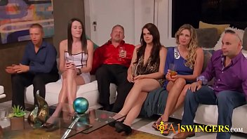 oil crazy orgy Our first sexmovie