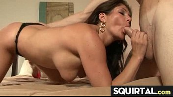 up juice pussy huge vibro close solo Father dowtare xxx video