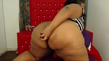 cheerleader cute search ebony 10 little teen mocha black First time porn and blood come