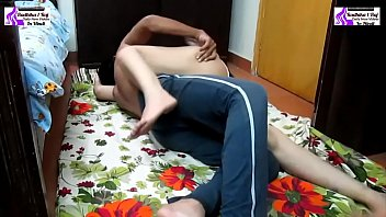 bhabi video hindi sex dirty in audio indian Hunks are spewing their cumshot on charming chicks