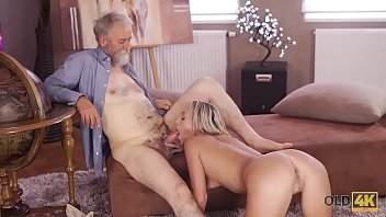 video adult assemese Wife chiting fur sex