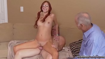brother cumpilation sister British rose piss