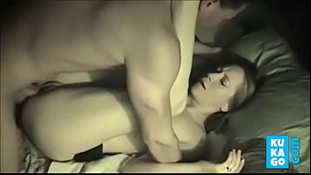 husband milk videos to feeding Www somali fucking hard sexy