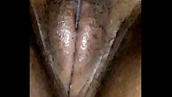 pashto pussy sex Teacher forced and raped by student