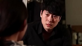 filme maquina sexo do 500 japan lesbian orgy uncensored video