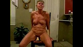 granny sybian riding Extreme gang distru tion