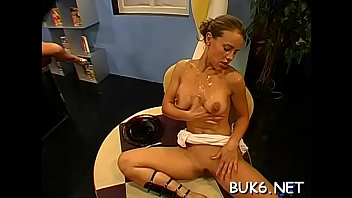 honey and pristy Solo naked with high heels