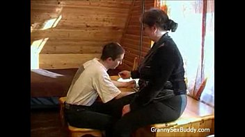 private student young with tutor Drunk porn movies