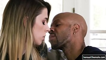 casey calvert3 bdsm C shit eatting