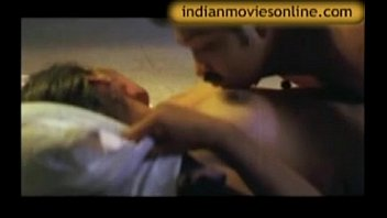 hot aunty indian hd video Kacey parker asian bbw
