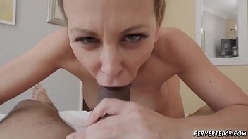 by hindi mom fucked son Honey receives deep fucking for her wet crack