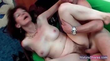 mature creampie hd 1080p Shock michael ninn