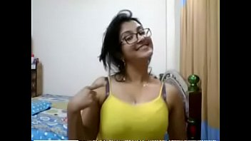 xxx aunty gonzo india sex videos Telugu hot house aunty in bra