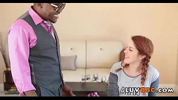 fuck girl tiny shemale Exgf amateur mom loves to strip son
