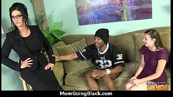 fuck mom daughter together and Black girl fuck old white guy10