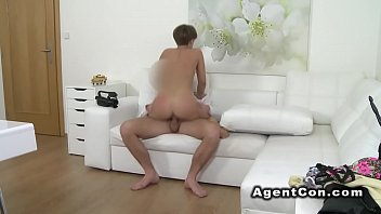 and by ass white amateur suck bbc woman forced Moglie vera italiana