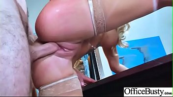 hardcore fuck silvia employee horny with hot office saige Train candid in spandex leggings