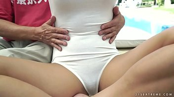 young and sex mom incest her son Phoenix marie yoga teacher 2016