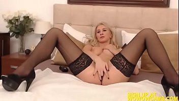 her boy with fre sexy girl have sex blonde dwonlod Nino bacci and gus mattox